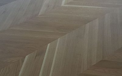 What is Parquetry?